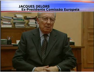 Jacques%20Délors.jpg